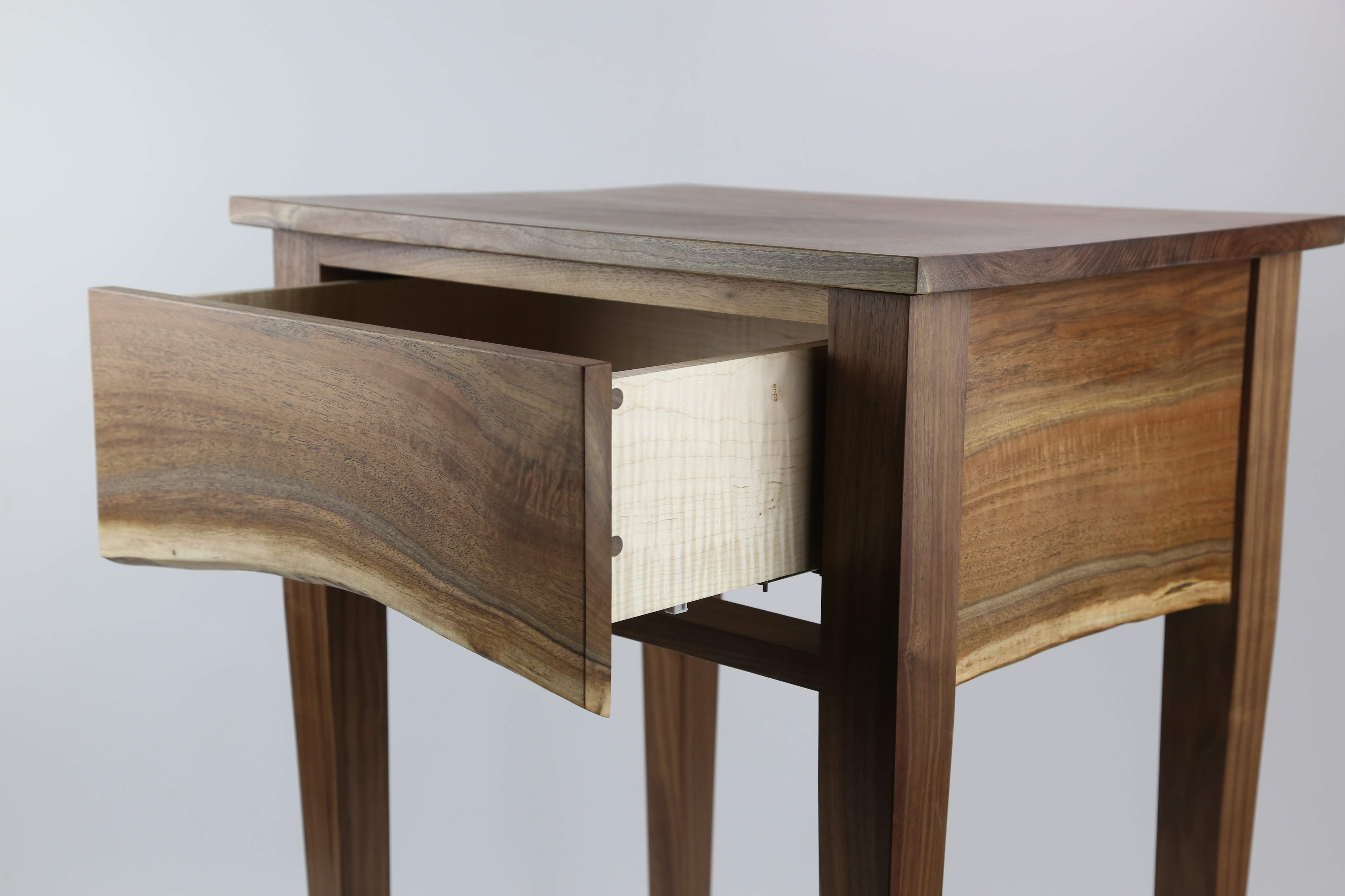2019 Woodworking Contest Show Living Room Art Woodworkers