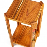 canarywood-project-2