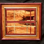 canarywood-project-4