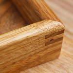 canarywood-project-7