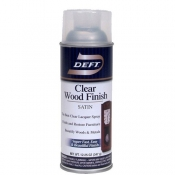 deft-craft-spray-satin
