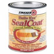 zinsser-sealcoat