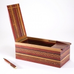 leopardwood-box-2