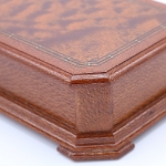 leopardwood-box