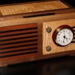 leopardwood-radio