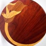 leopardwood-table-top