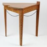 leopardwood-table