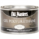 old-masters-gel-poly