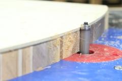 cutting-board-stills-13