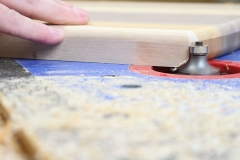 cutting-board-stills-14