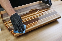 cutting-board-stills-16b