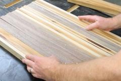 cutting-board-stills-4