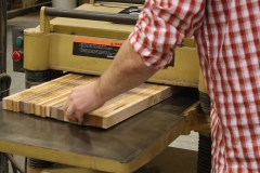 cutting-board-stills-9