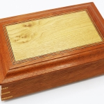 oak-mahogany-box