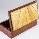 oak-walnut-box