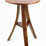 red-oak-barrel-table