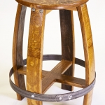 white-oak-barrel-stool