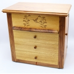 white-oak-jewelry-box