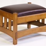 white-oak-sitting-chair