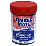 Timbermate Ebony (optional)