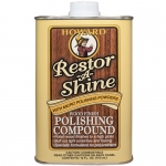 Howards Restore-a-Shine