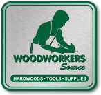 Wood Workers Source
