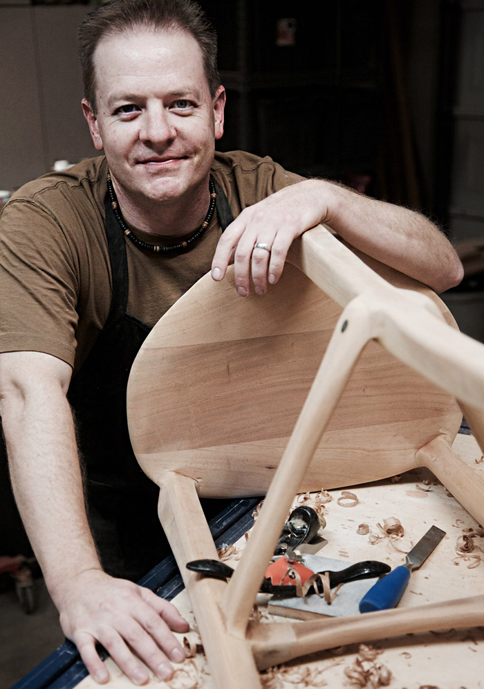 Woodworkers Source About Us Our People Custom Wws