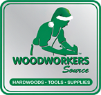 Welcome To Woodworkers Source