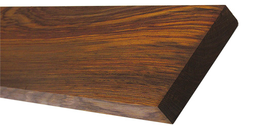 Shop Cocobolo Now