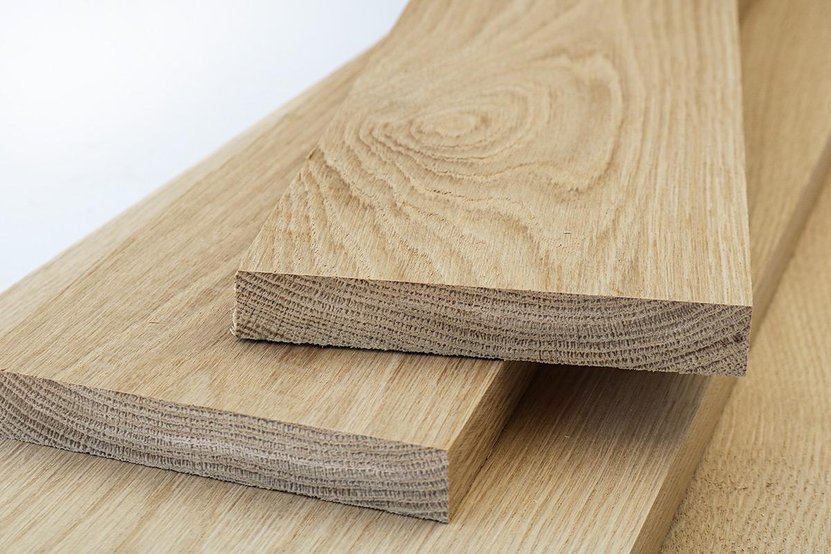 Image result for oak wood