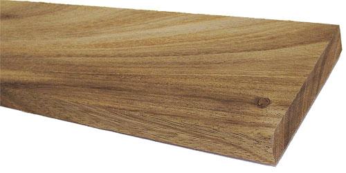 Monkey Pod Lumber Wood, Pithecellobium Saman Lumber For Woodworking