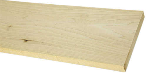 Poplar Lumber Wood Liriodendron Tulipifera For Woodworking
