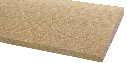 Rift Sawn White Oak Lumber Wood Quercus Alba For Woodworking