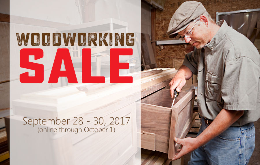 Woodworkers Source Your Friendly Lumber Supplier