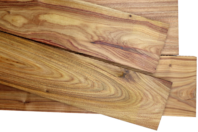 Canarywood on sale for woodworkers