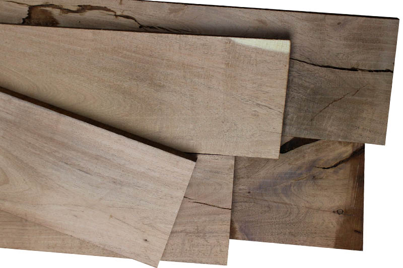 Sonoran Mesquite on sale for woodworkers