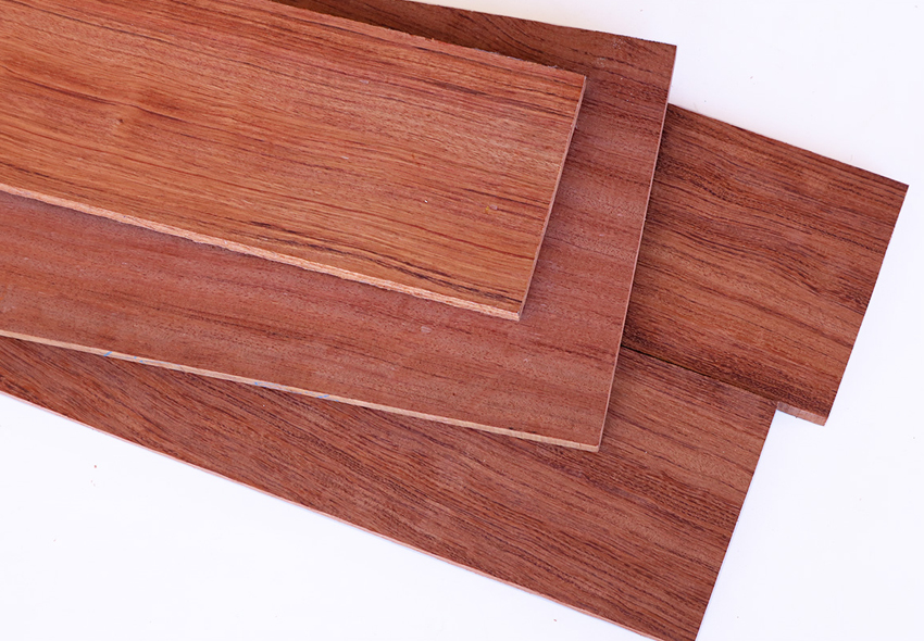 Bubinga Lumber on sale for woodworkers