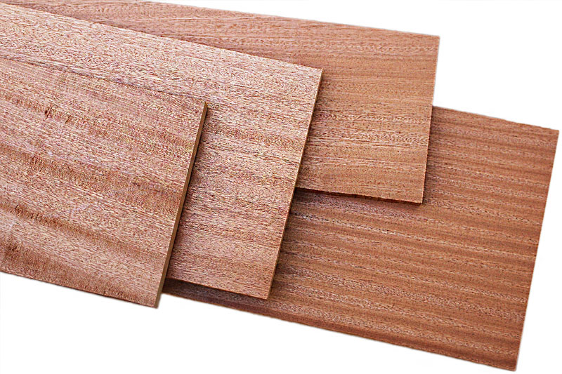 Sapele on sale for woodworkers