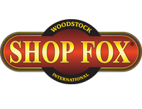 Shop Fox tools