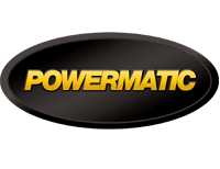 Powermatic tools