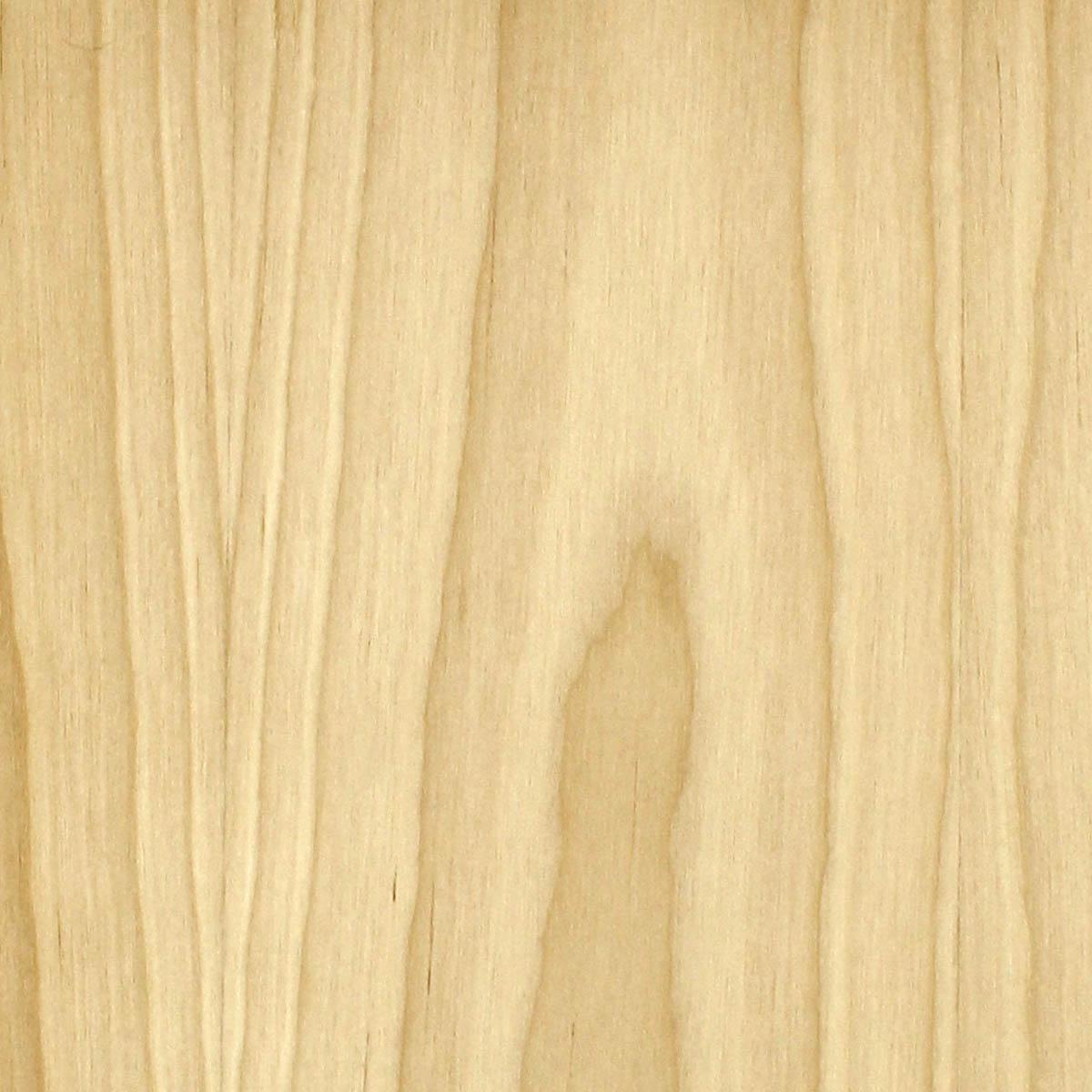 birch white paper back veneer sheet 4 x 8 roll woodworkers source