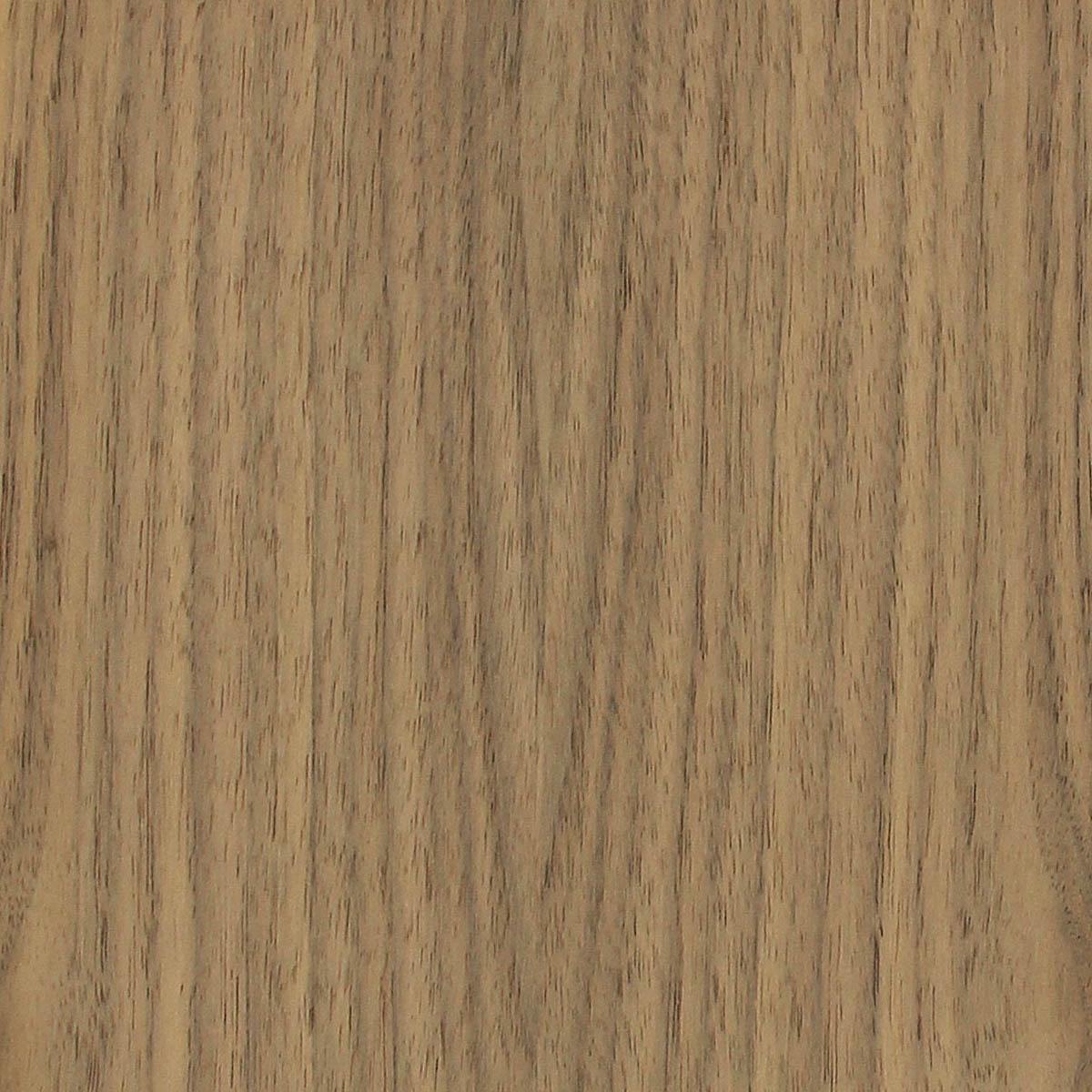 Walnut Quarter Cut Paper Back Veneer Sheet 4 X 8 Roll