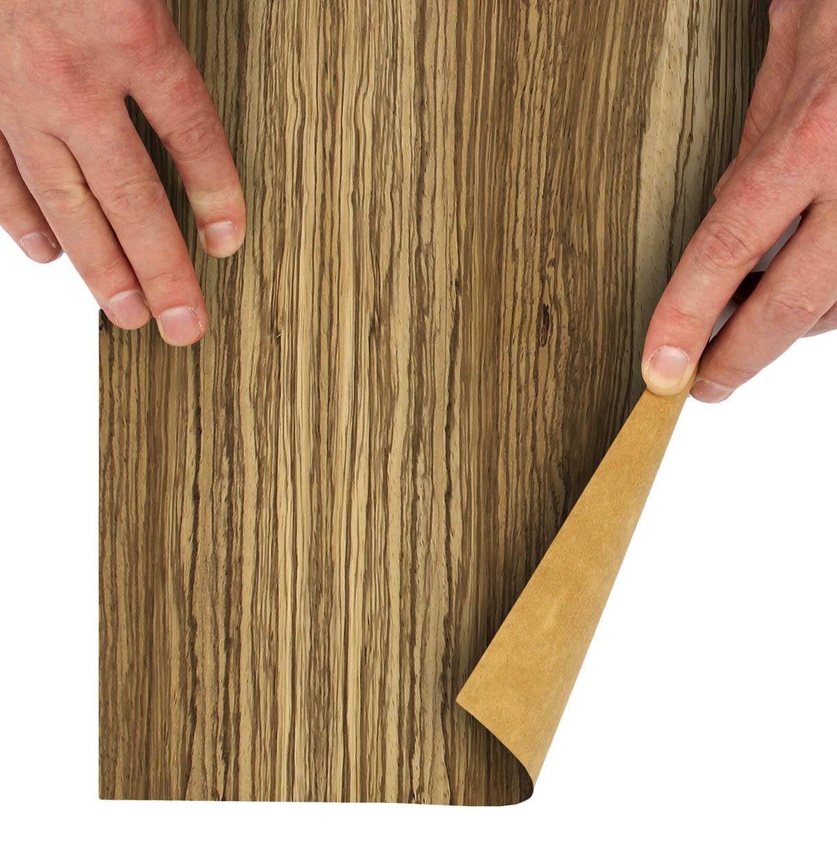 Veneer sheets for cabinets - Hover To Zoom