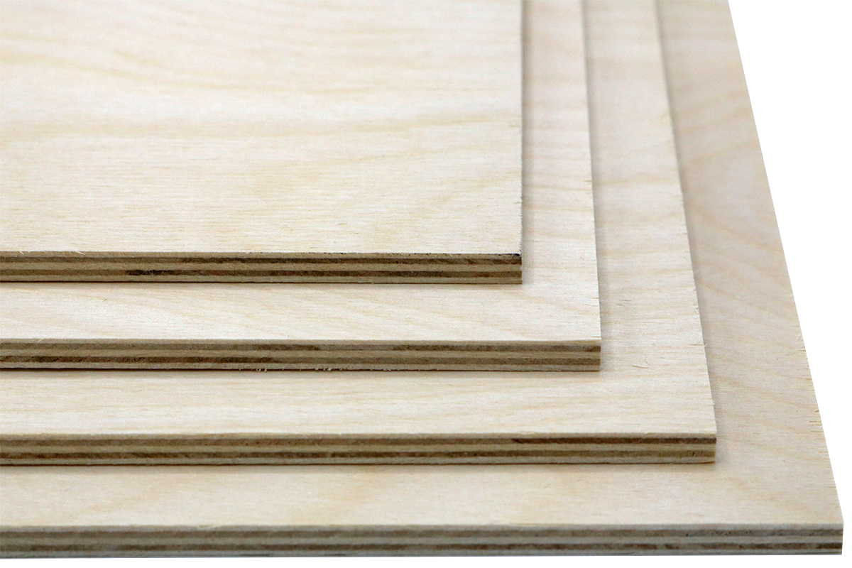 birch plywood sheets 2