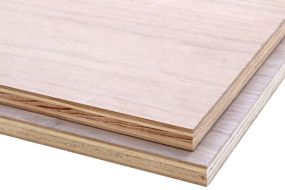 hardwood plywood sheets for sale online