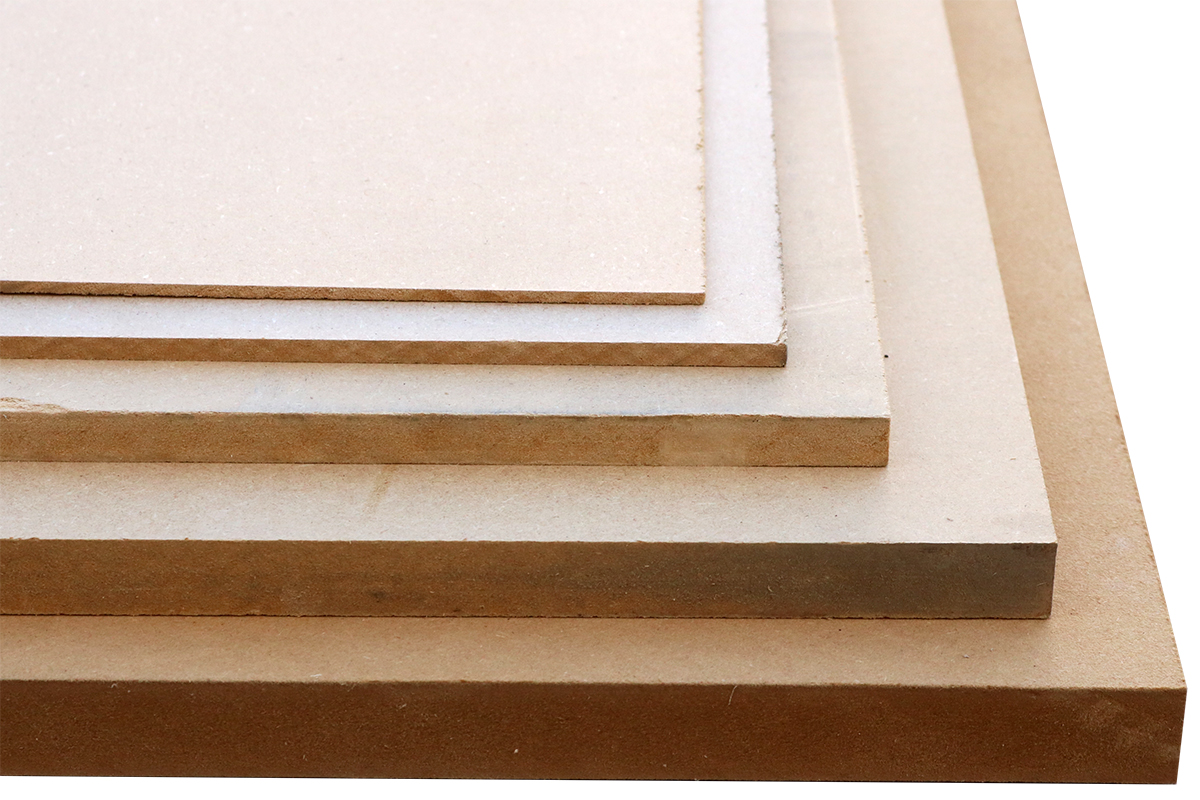 mdf sheets for sale online
