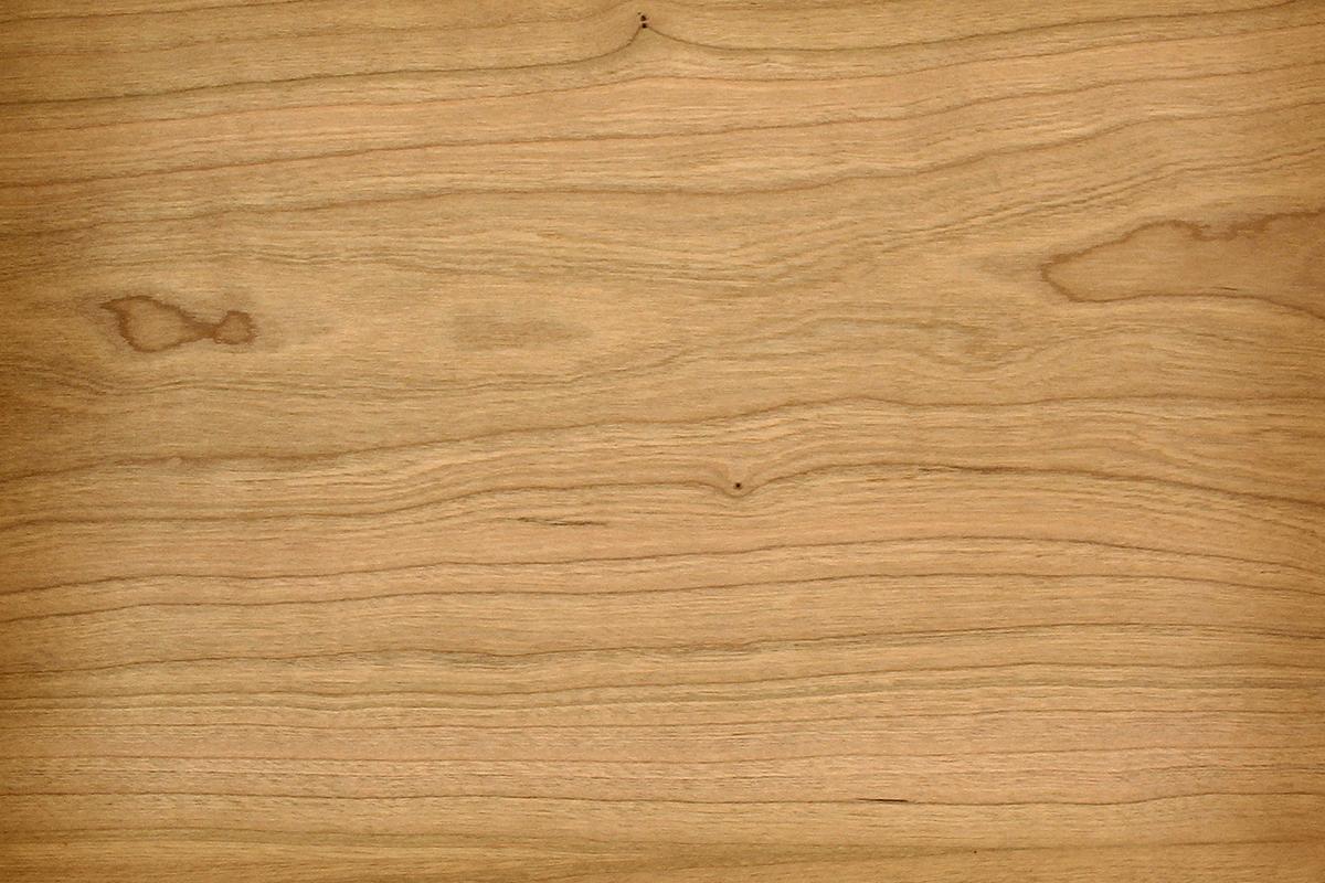 Cherry Plywood 1 PC 3//4 X 24 X 24 G2S