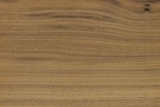 Walnut Plywood 1 PC 1//4 X 24 X 24 G2S