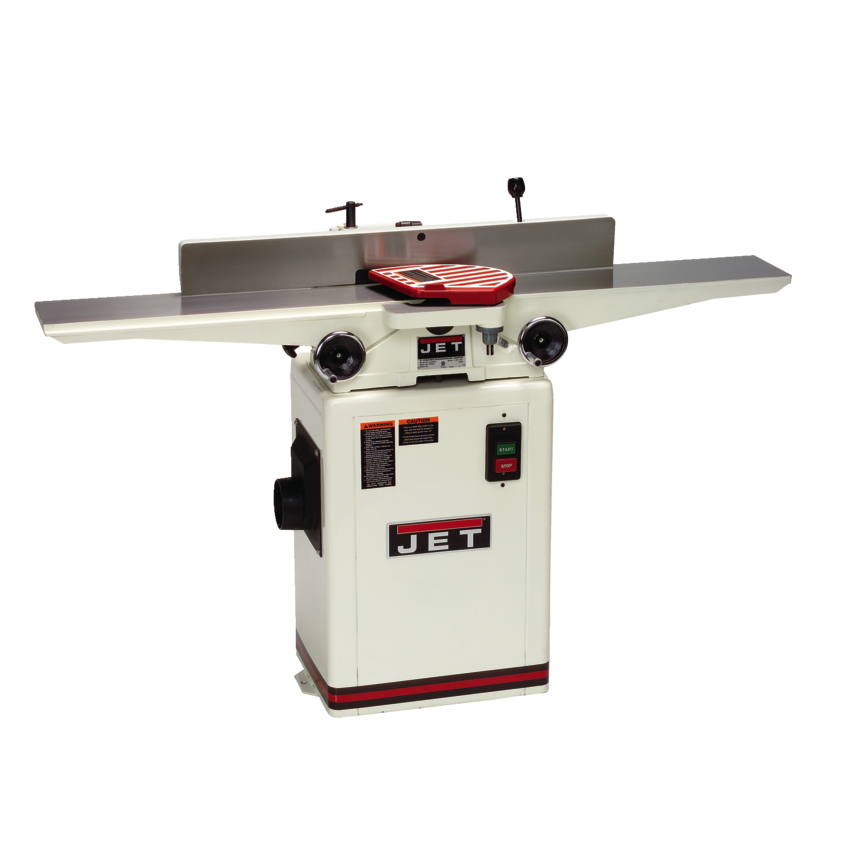 Jet Woodworking Tools Woodworkers Source