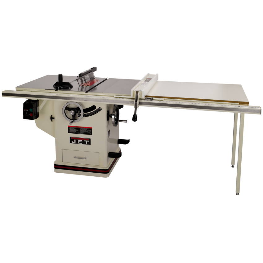 Table Saws Woodworkers Source